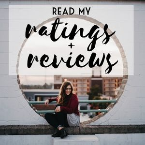 Other - Ratings + Reviews